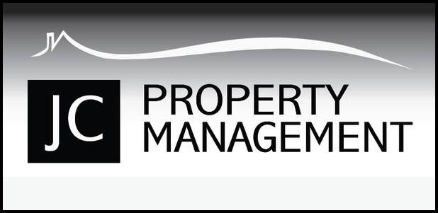 JC Property Management