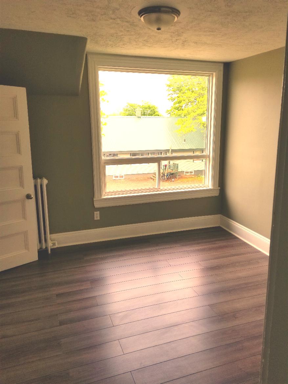 152 Livingroom