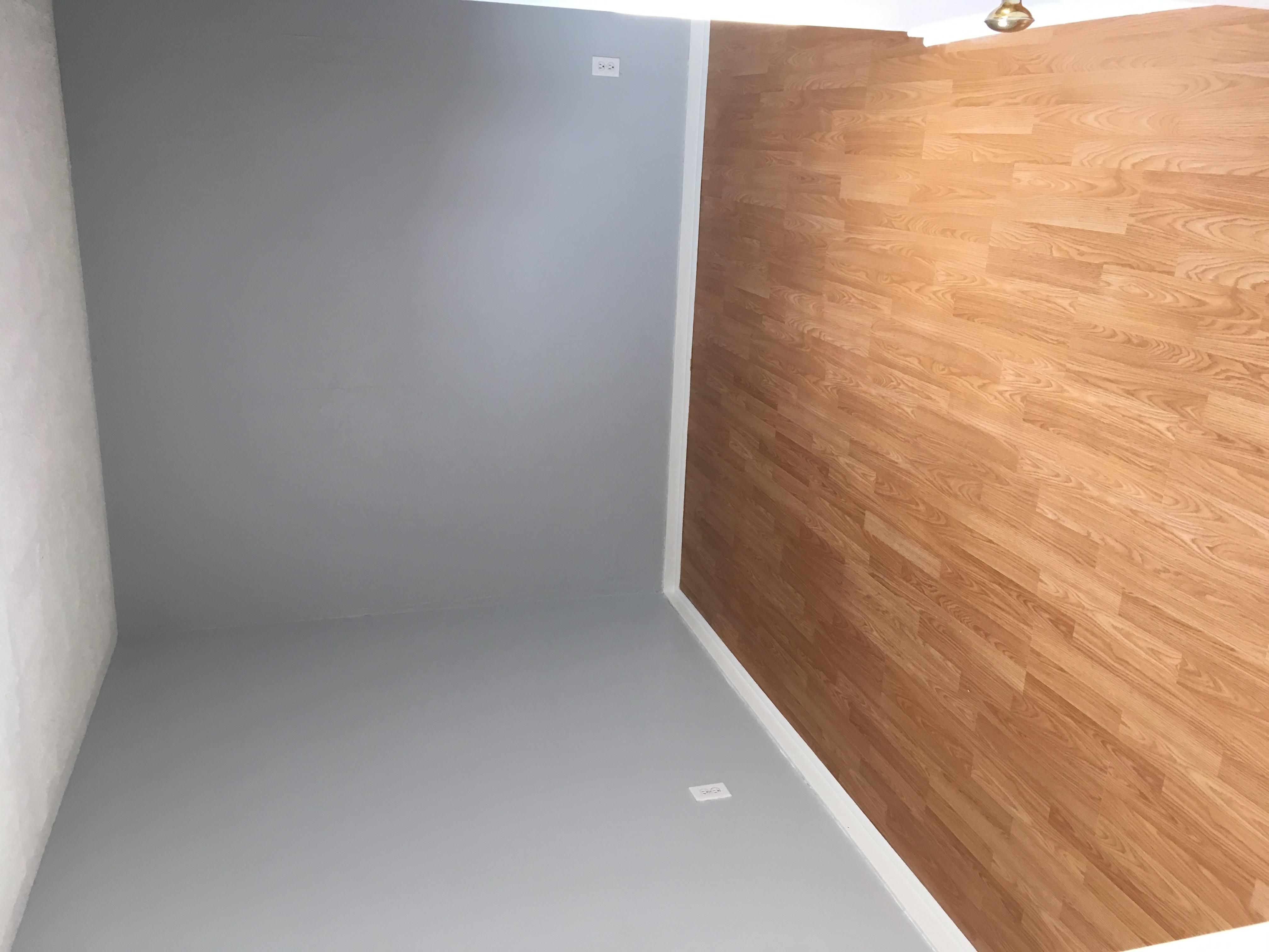 12. Main Bedroom